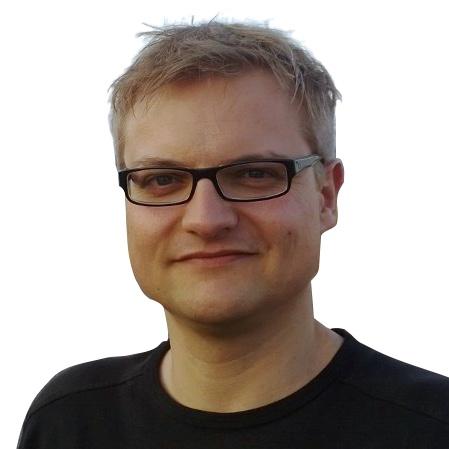 Frank Piotrowsky